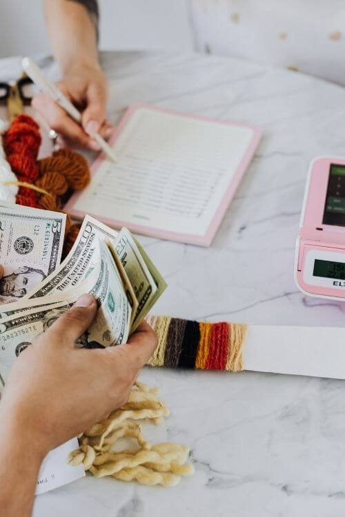 Yhdistää lainat halvimmalla