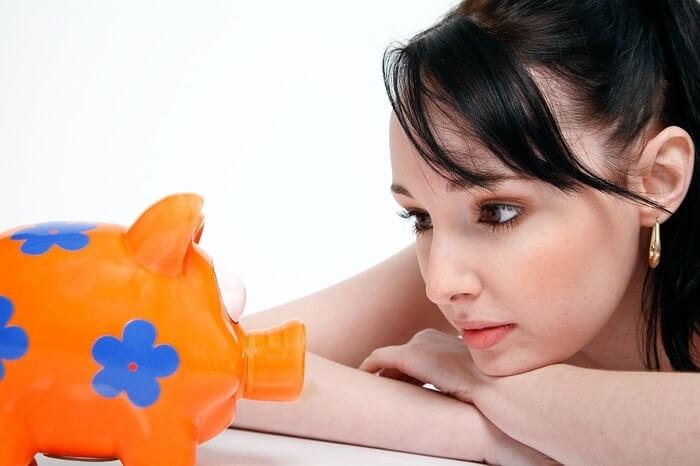 Miten säästät lainan kuluissa