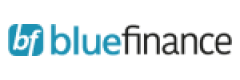 blue-finance-logo-150x50