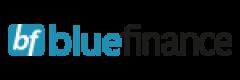 blue-finance-logo-150x50