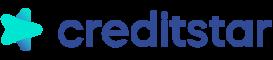 Creditstar logo