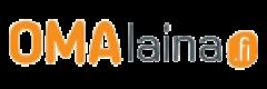 oma-laina-logo-150x50