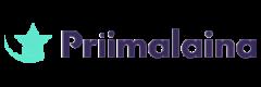 Priimalaina logo